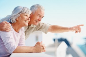 Find-the-Right-Type-of-Senior-Citizen-Insurance-300x199