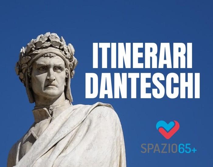 itinerari danteschi (1)